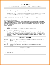Lead Pharmacy Technician Resume It Technician Resume Resume Conference Sales Manager Cover Letter