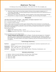 100 best field technician blank bill of lading form template