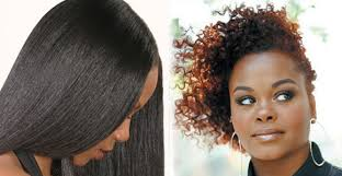 best relaxers for short black hair natural relaxers for black hair