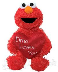 elmo valentines valentines day elmo gund teddy friends