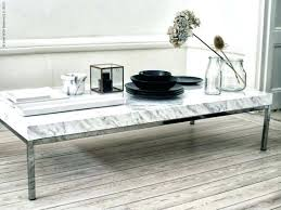 42 square coffee table square marble coffee table the coffee table awesome marble top