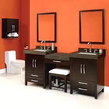 Bathroom Sink Vanity Combo Cool Bathroom Sink Vanity Combo Modular Bathroom Vanities Modern