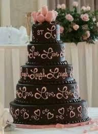 88 best cakes images on pinterest cake wedding fondant cakes