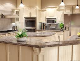 Ideas For Kitchen Decorating Themes 100 Sunflower Kitchen Decor Theme Best 25 Primitive Kitchen