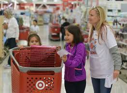 target san rafael black friday photos novato target helps needy kids get ready for