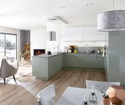 logiciel conception cuisine leroy merlin leroy merlin cuisine delinia a du style cuisine verte meuble
