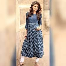 kurti pattern for fat ladies 10 best designer dresses to wear on karva chauth fashion tips