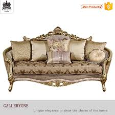 Simple Wooden Sofa Sets For Living Room Price Ethiopian Furniture Ethiopian Furniture Suppliers And