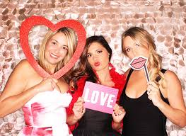 south florida photobooth rentals in miami fl
