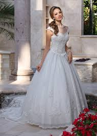 bridal dress stores davinci bridal dress attire chicopee ma weddingwire