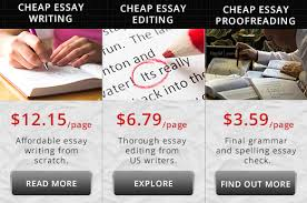 Cheap paper writing services Nursing resume writing service here College Essay Writing