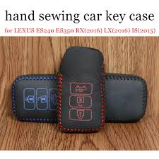 key fob lexus es 350 online get cheap lexus es350 key case aliexpress com alibaba group