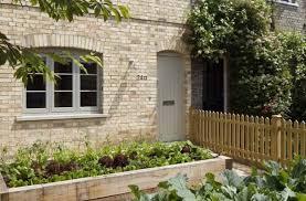 10 garden ideas to steal from london gardenista