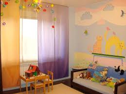 dessin chambre bébé garçon dessin chambre d enfant la dessin chambre bebe garcon liquidstore co