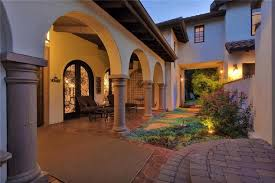 spanish style homes spanish style homes for sale spanish homes realty austin
