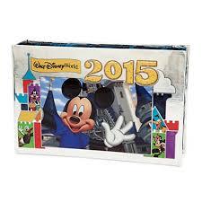 Small Photo Albums Disney Photo Albums Shop Magical Ears Collectibles