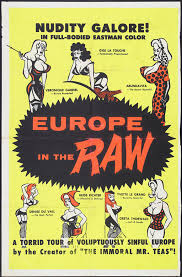 europe in the raw download free movies online watch free movies