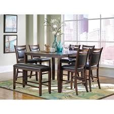 Coaster Dining Room Sets Coaster Home Furnishings Coaster Rectangular Butcher Block Farm
