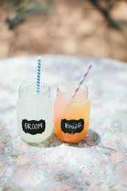 Mason Jar Candle Ideas Rustic Wedding Ideas Mason Jar Decorations The I Do Moment