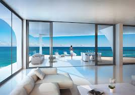 jade signature these million dollar miami penthouses will give you the itch to move