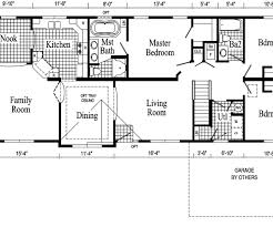 classic saltbox house plans 100 saltbox house floor plans 100 saltbox colonial wood