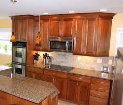 Kraftmaid Kitchen Cabinet Reviews Kraftmaid Kitchen Cabinets Price List Home And Cabinet Reviews