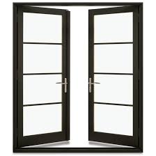 Pictures French Doors - impact hurricane french doors integrity doors