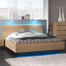 european king bed