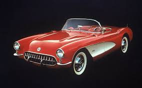 corvette the years 60 years of the chevrolet corvette automotive com page 2