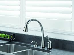 kohler kitchen faucet reviews kitchen kitchen faucets reviews kohler pull kitchen faucet