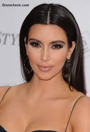 showy celebrity long hairstyles 2015 hairstyles 2017 hair