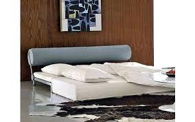 twilight sleeper sofa review twilight sleeper sofa review review home co