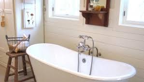 shower 2 stunning 6 foot tub shower combo 22 stunning bathrooms