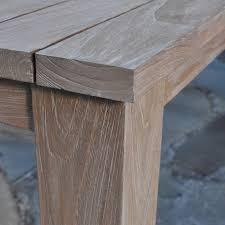 kingsley bate coffee table kingsley bate tuscany teak 42 coffee table