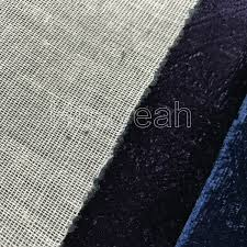 Material For Upholstery Sofa Fabric Upholstery Fabric Curtain Fabric Manufacturer Silk