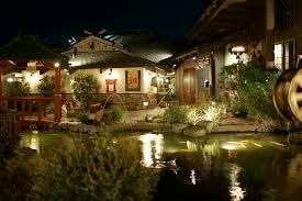 Japanese Inspired House Kobe Japanese Steak House Rancho Mirage Teppanyaki U0026 Sushi