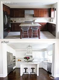 kitchen remodeling idea spectacular kitchen remodel ideas before and after smart creative