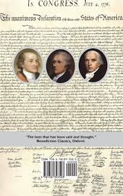 helped write the federalist papers the federalist papers including the constitution of the united the federalist papers including the constitution of the united states alexander hamilton john jay james madison 9781781397503 amazon com books