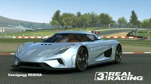 koenigsegg agera r white and blue koenigsegg regera real racing 3 wiki fandom powered by wikia