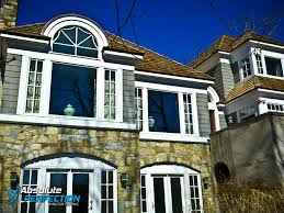 interior window tinting home window tint for house windows etrevusurleweb