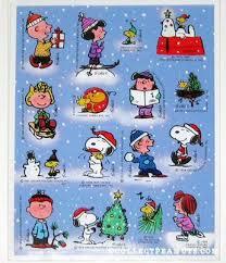 peanuts christmas peanuts christmas stickers for christmas
