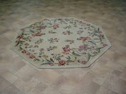 Qvc Area Rugs with Crafty Design Qvc Rugs Clearance Manificent Decoration Area Rugs