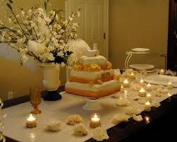 Wedding Decoration Ideas Balloon 50th Wedding Anniversary