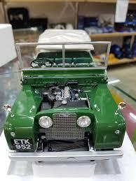 land rover minichamps minichamps auto models singapore