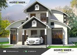 home design in india tamilnadu style minimalist sq feet house