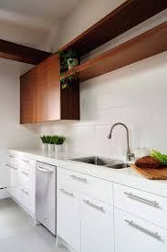 modern kitchen cabinets on a budget inexpensive modern cabinets kitchen houzz