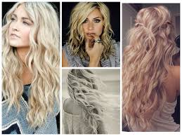gorgeous wave hairstyles from pinterest medium styles