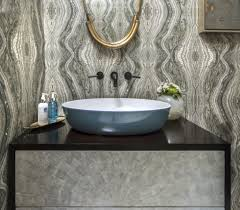 Bathroom Sink Design Design 101 How High To Place Your Bathroom Fixtures Inspired To