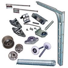 Overhead Garage Door Repair Parts Garage Door Repair Parts Best Home Furniture Ideas