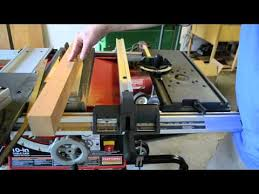craftsman sliding table saw luthier tool review sliding craftsman table saw for cutting custom